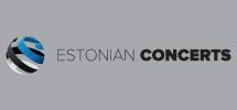 Estonian Concerts