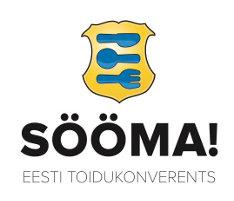 SÖÖMA! - Eesti Toidumess